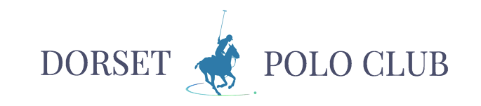 Dorset Polo Club