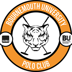 Bournemouth University Polo