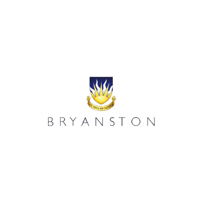 bryanston-school-polo