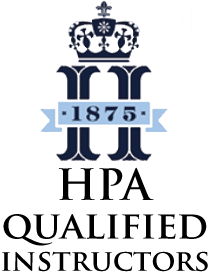 HPA Qualified Instructors