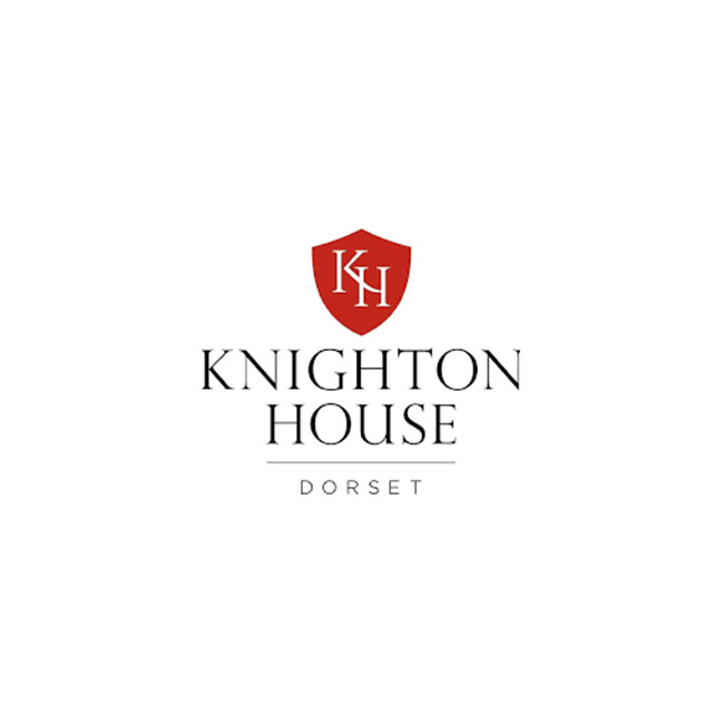 knighton-house-school-polo