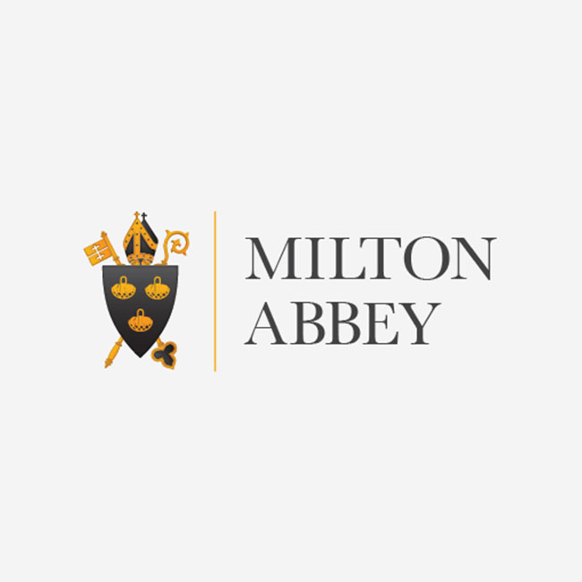 milton-abbey-school-polo