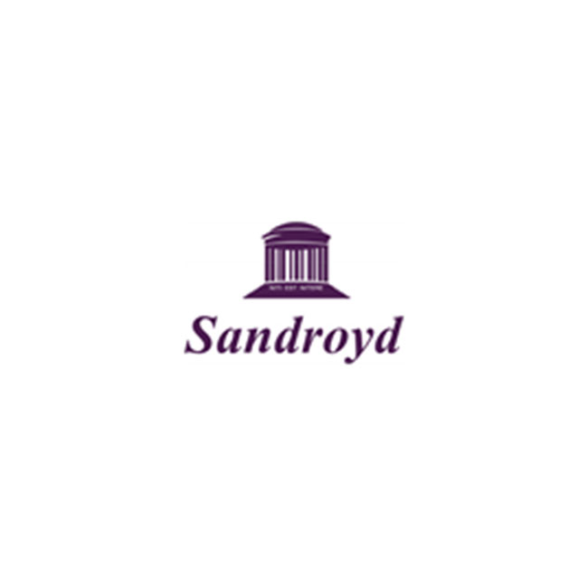 sandroyd-school-polo