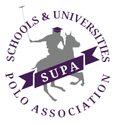 Schools & University Polo Association