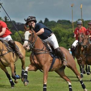 good-action-small-polo