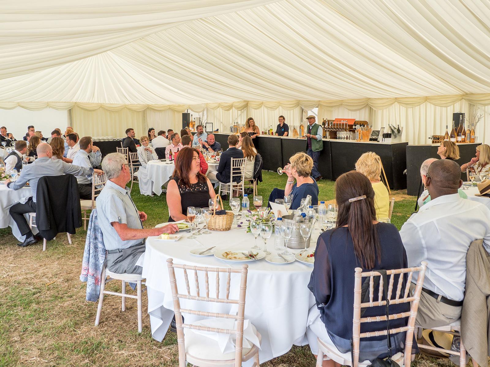 wedding-corporate-events-dorset